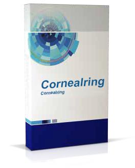 Cornealring