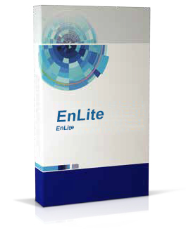 EnLite