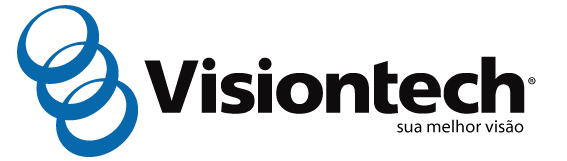 Visiontech Medical Optics