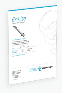 Catálogo EnLite