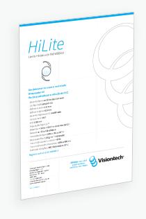 Catálogo Hilite