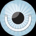 Nomograma Cornealring Visiontech