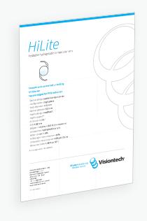 Hilite catalogue